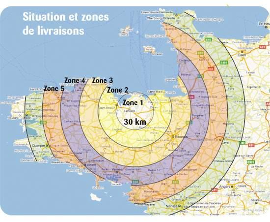 Carte-situation-et-zones-de-livraison-r2-jeux