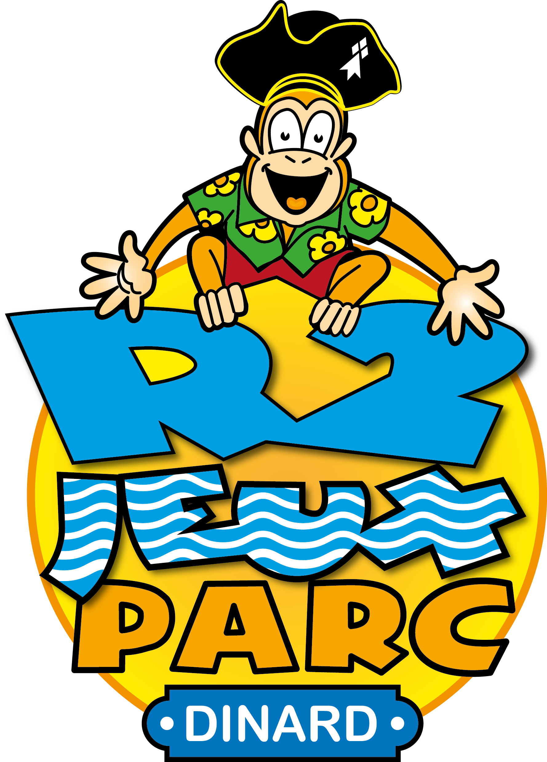 Logo-R2JEUX-Parc-Dinard